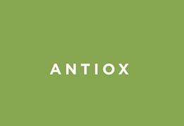 FRUIT ANTIOX