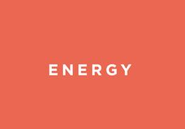 FRUIT ENERGY